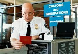 reception check