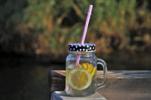 Lemonade   FAIR Study