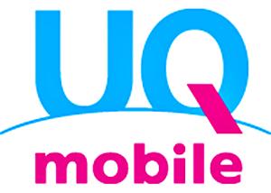 UQmibile