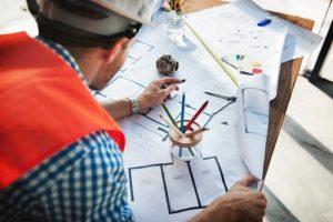 Engineer Working | FAIR Study