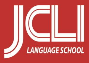 JCLI language school logo