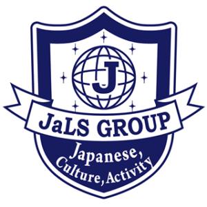 JALS Group logo
