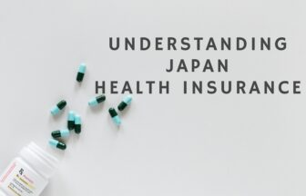 Japanese Health Insurance For Foreigners in Japan | FAIR Study in Japan