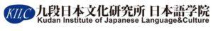 KILC logo