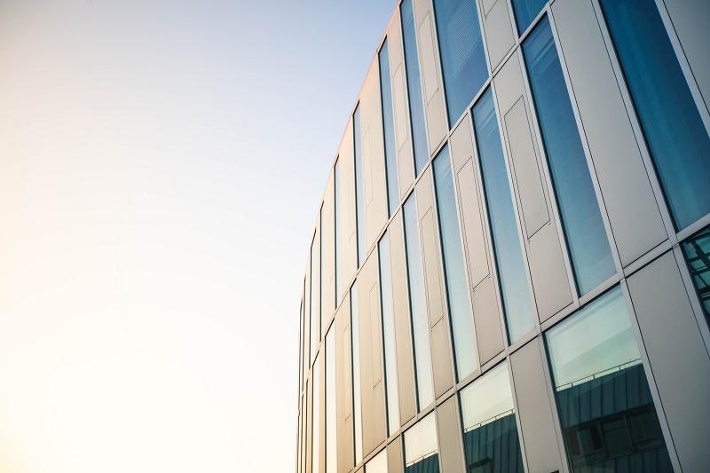 Study Aborad in Japan ( Universtiy Building) | FAIR Study in Japan