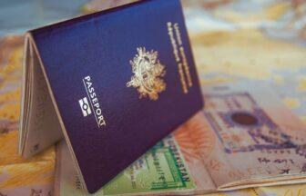 Visa Support | FAIR Study In Japan