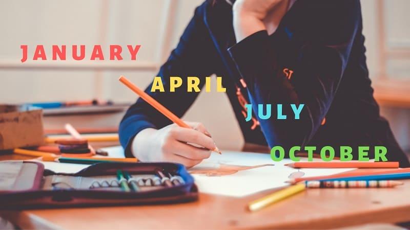 Japanese Language School (ISI) | FAIR Study in Japan