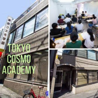 Tokyo-Cosmo-Academy-school