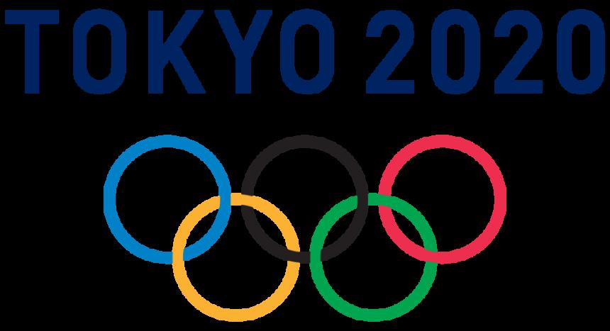 tokyo 2020 olympics preparation fair study in japan. Black Bedroom Furniture Sets. Home Design Ideas