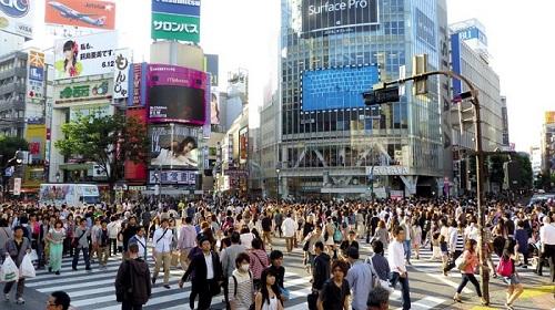 Practical Tips in Living in Japan | FAIR Study